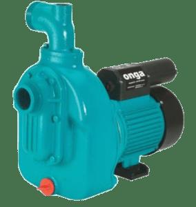 Shallow well pump Farm Industrial pumps