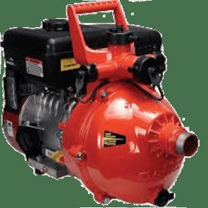 firefighter400