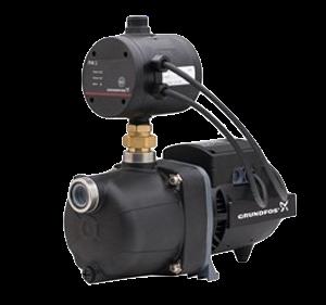 Basicline JPC rainwater pump