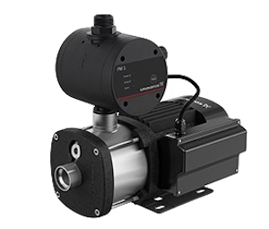 5f31211d22e60c 07 3282 4599. or call in during business hours. Grundfos pump