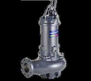 Grundfos Sewerage pump