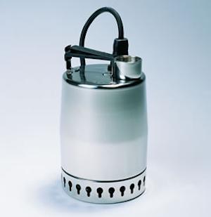 Unilift Drainage pump
