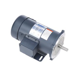 low voltage motor DC motor